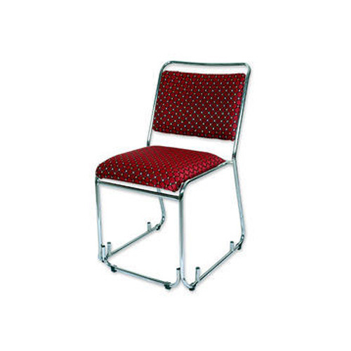 Bend Ply Banquet Chairs