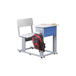 Single Seater Desk
