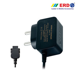 TC 25 SMG R220 Charger