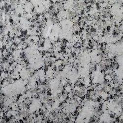 Pali White - Granite