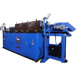 Forging and Forming Machine