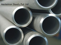 309H Seamless Stainless Steel Tube