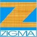 Zigma International
