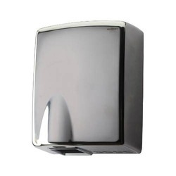 Stainless Steel Hand Dryer (Made-in-India)