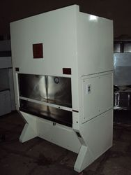 Biosafety Cabinet Class A 2 Type