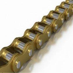 Chain Lubricant Oil