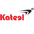 Kateel Engineering Industry Private Limited