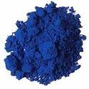 Ultramarine Blue Pigments for Plastic Industries