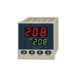 380V Digital PID Temperature