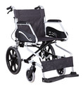 Manual Wheelchair- SM150.3
