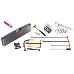 Paintless Dent Repair Magnetic Kit