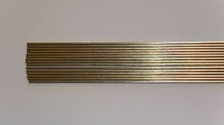 ERCuSi A Silicon Bronze Rod