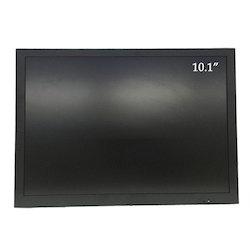 CCTV Monitor 32 Inch