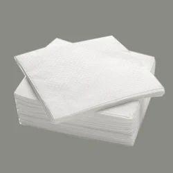 12 x 12 Soft Tissue Paper