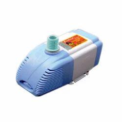 Submersible Hulk Cooler Pumps