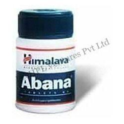 Abana Tablet