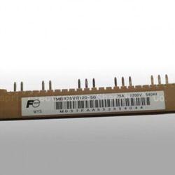 7MBR75VR-120 IGBT Module