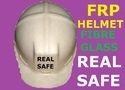 FRP Helmet