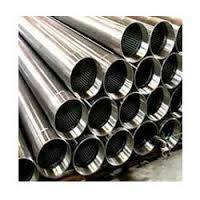 Alloy Steel P5 ERW Pipe