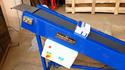 Belt Conveyor - Lifting Conveyor