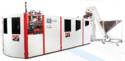 PET Stretch Blow Moulding Machines