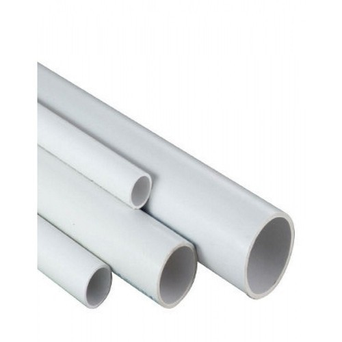 PVC Core Pipes