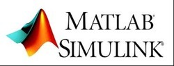 Matlab Simulink Training