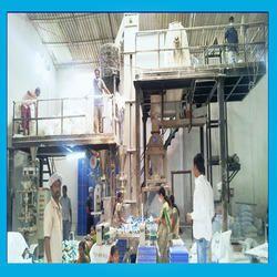 Detergent Powder Plant / Washing Powder Plant