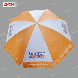 Oversized Patio Umbrellas