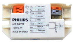 Philips LED Driver 10W Home Non-Isolated