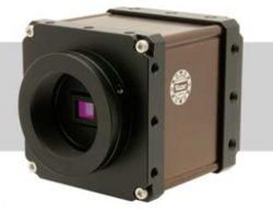 WAT-2300 Camera