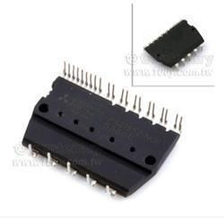 P89LPC925FDH IC Chip