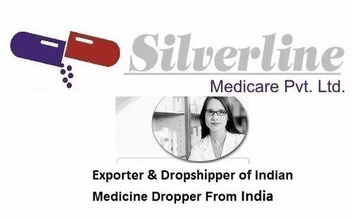 medicare share price india