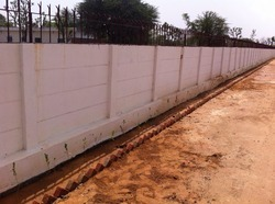 Ready made walls suppliers manufacturers dealers in jaipur rajasthan - Readymade wall partitions ...