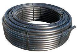 Get Best Quote  sc 1 st  Mahashakti Pipe Industries & HDPE Pipe PE-100 - 110 mm HDPE Pipe PE 100 PN 6 Manufacturer from Patna