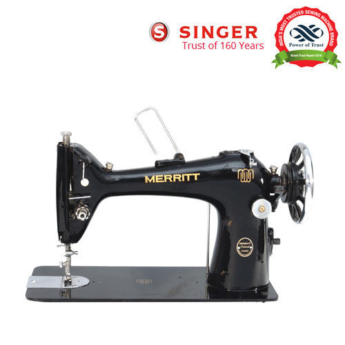 Singer Industrial Sewing Machine Merritt Universal Industrial Classy Singer Industrial Sewing Machine Oil