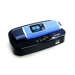 Car And Bike Accessories furthermore Vehicle Tracking Service additionally Gps Tracking System also Tracking Device besides G. on gps bike tracker india html