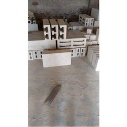 Refractory Electric Furnaces