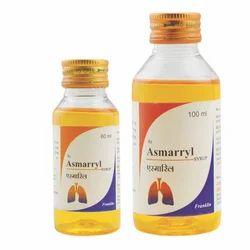 Asmarryl Syrup
