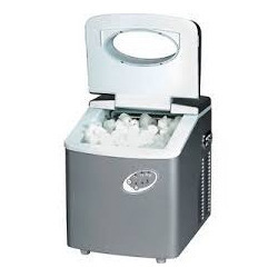 Small Ice Making Machine