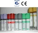 Vacutainers Blood Collection Tubes