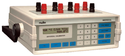 Cost Effective Calibrator Microcal