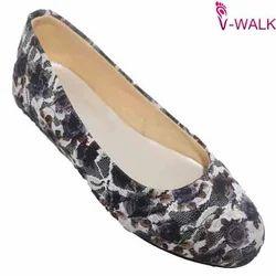 Girls Shoes 0120