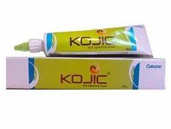 Kojic Ointment Cream