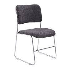 Geeken Visitor Chair Gv-606