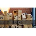 Door To Door Logistics