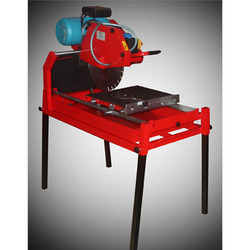 table saw for cutting concrete