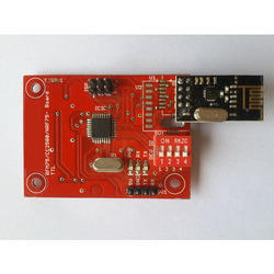 XBEE NRF24L01-TTL