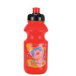 Santro Sporty Bottle