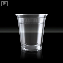 ps pp plastic cup